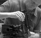 Miguel Zapke y la fotografía de 360º